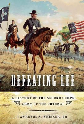 Defeating Lee Defeating Lee