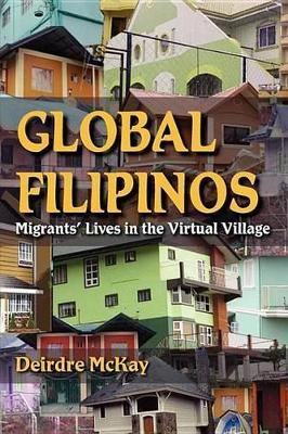 Global Filipinos Global Filipinos