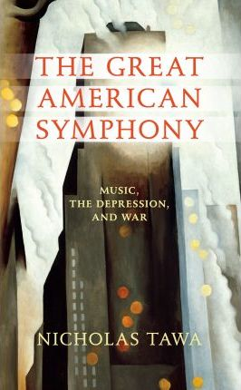 The Great American Symphony