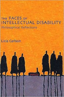 The Faces of Intellectual Disability