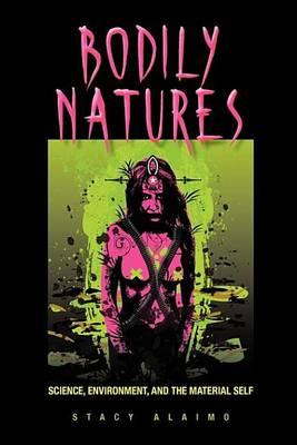 Bodily Natures Bodily Natures