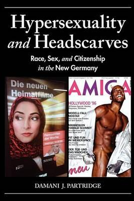 Hypersexuality and Headscarves Hypersexuality and Headscarves