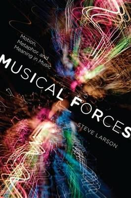 Musical Forces Musical Forces