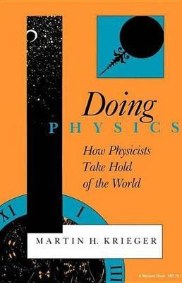 Doing Physics, Second Edition Doing Physics, Second Edition
