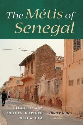 The Metis of Senegal