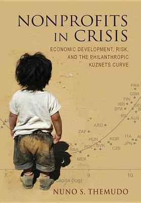 Nonprofits in Crisis Nonprofits in Crisis