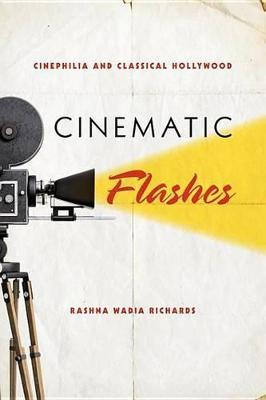 Cinematic Flashes Cinematic Flashes