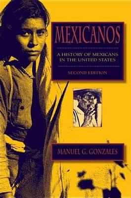 Mexicanos, Second Edition Mexicanos, Second Edition