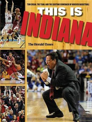 This Is INDIANA