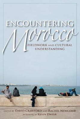 Encountering Morocco