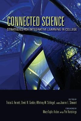Connected Science