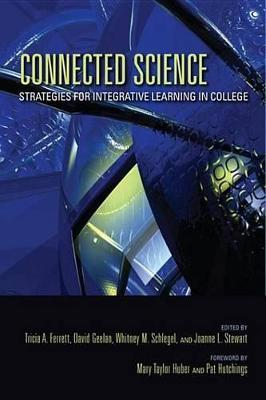 Connected Science Connected Science