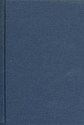 Minerals, Collecting, and Value Across the Us-Mexico Border Minerals, Collecting, and Value Across the Us-Mexico Border