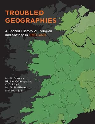 Troubled Geographies