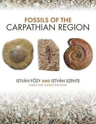 Fossils of the Carpathian Region Fossils of the Carpathian Region
