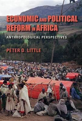 Economic and Political Reform in Africa Economic and Political Reform in Africa