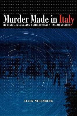 Murder Made in Italy Murder Made in Italy