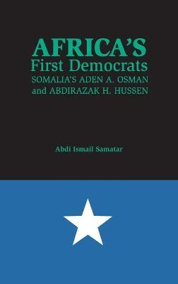 Africa's First Democrats