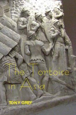 The Tortoise in Asia