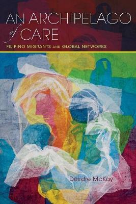 An Archipelago of Care