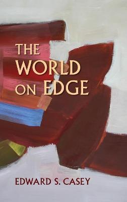 The World on Edge