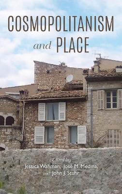Cosmopolitanism and Place