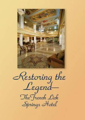 Restoring the Legend