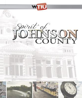 Spirit of Johnson County