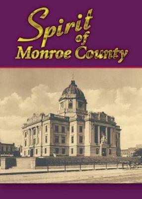 Spirit of Monroe County