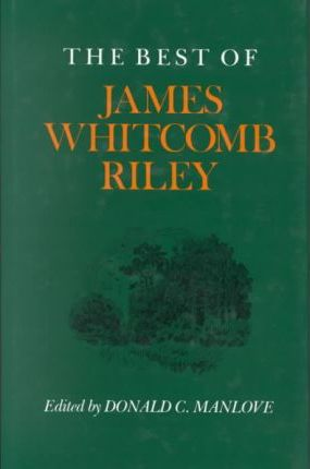 The Best of James Whitcomb Riley