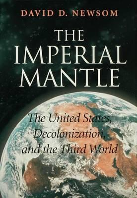 The Imperial Mantle