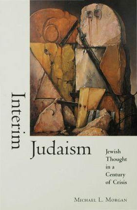 Interim Judaism