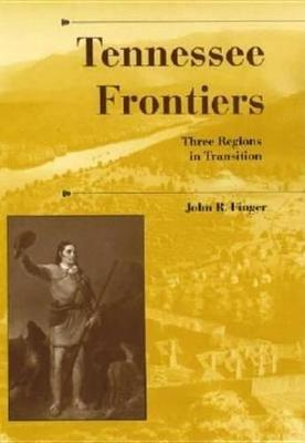 Tennessee Frontiers
