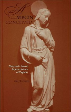 A Virgin Conceived