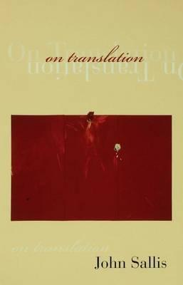 On Translation