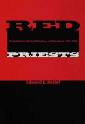 Red Priests