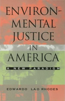 Environmental Justice in America