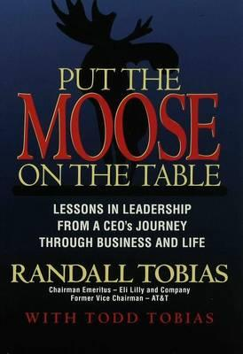 Put the Moose on the Table