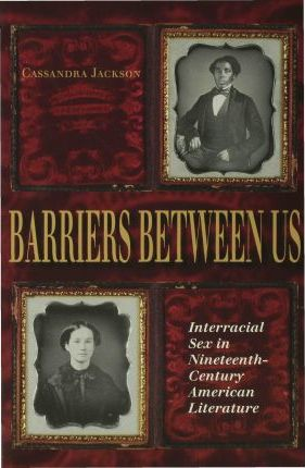 Barriers Between Us