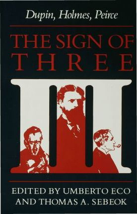 The Sign of Three