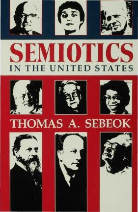 Semiotics in the United States