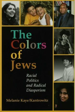 The Colors of Jews