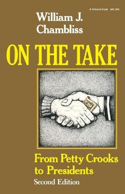 On the Take, Second Edition