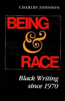 Being & Race