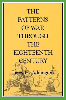 The Patterns of War through the Eighteenth Century