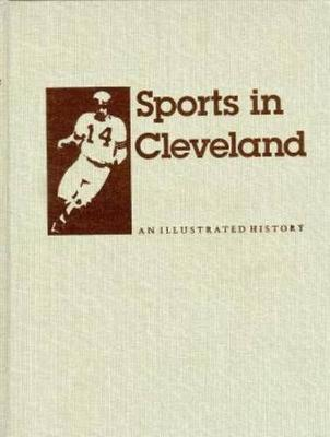Sports in Cleveland