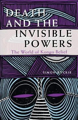 Death and the Invisible Powers