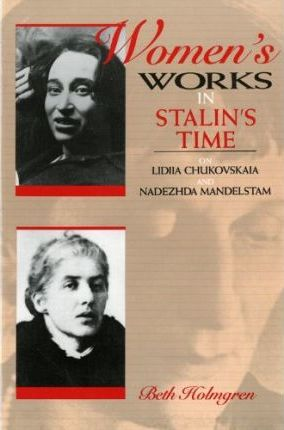 Women's Works in Stalin's Time