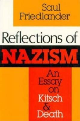 Reflections of Nazism