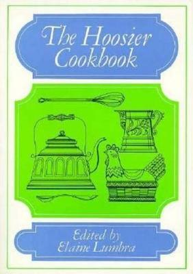 The Hoosier Cookbook